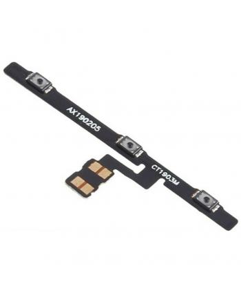 PANTALLA COMPLETA LCD + TACTIL SAMSUNG GALAXY J6 2018 NEGRA ORO J600F J600