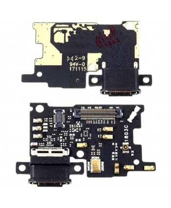 Flex Encendido Huawei P8 LITE