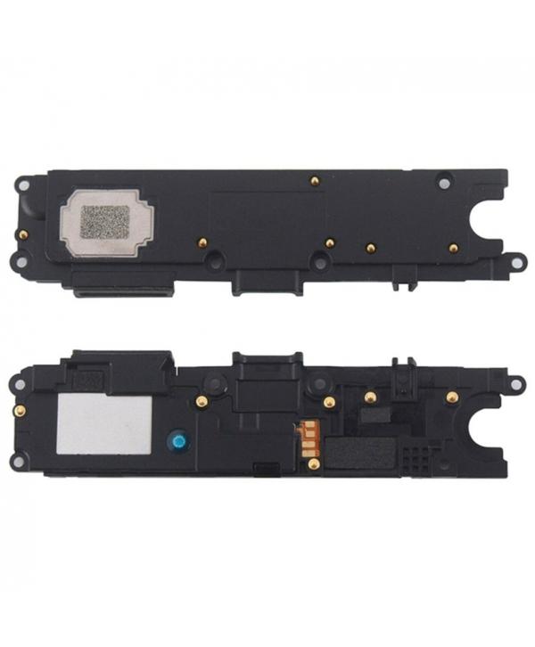 Flex encendido Huawei P10