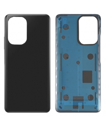 Flex carga Huawei Mediapad 10 Link Plus / S10
