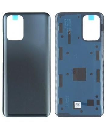 Flex carga Huawei Mediapad M3