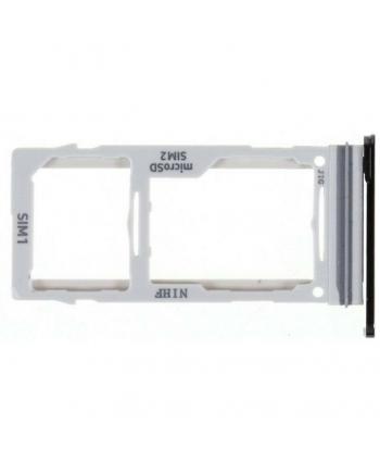 Placa de carga Sony Xperia XA