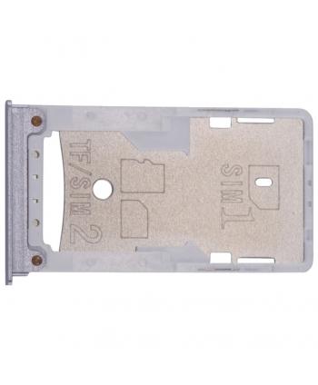 Cristal camara Xiaomi Redmi Note 5A