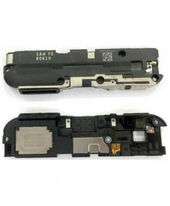 Chip IC HI1101 Huawei P8 / P8 LITE