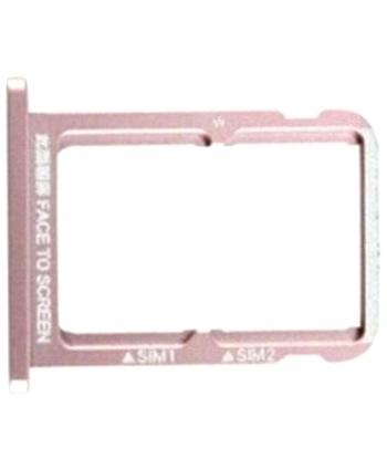 Placa de carga Huawei Mate 8