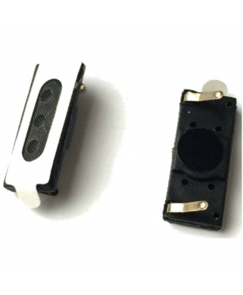 Flex encendido Samsung Galaxy S7 / S7 EDGE