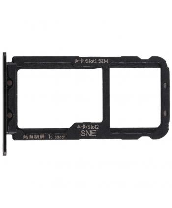 MODULO WIFI PARA NINTENDO DSI XL ADAPTADOR ORIGINAL PCB BOARD PLACA DWM-W024