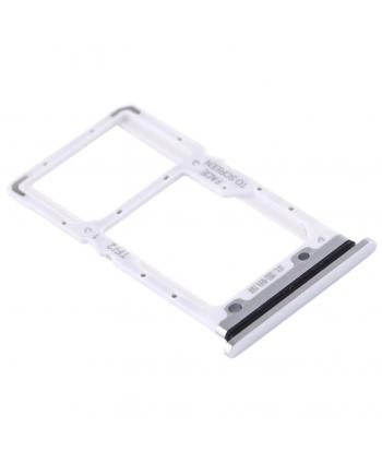 PANTALLA COMPLETA LCD + TACTIL XIAOMI REDMI 5 PLUS BLANCA