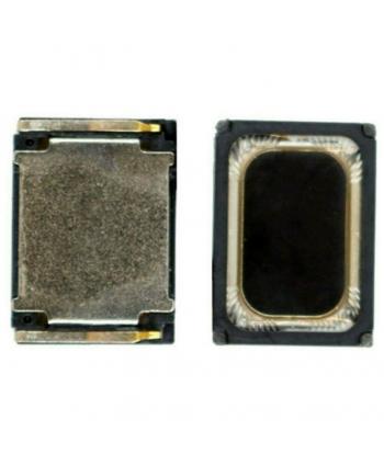 PANTALLA COMPLETA LCD + TACTIL XIAOMI REDMI 5 PLUS NEGRO NEGRA DISPLAY ECRAN