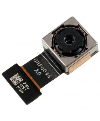 Frontal Sony PSP 2000 2004 Negro