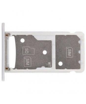 Flex de carga Iphone 5s Negro