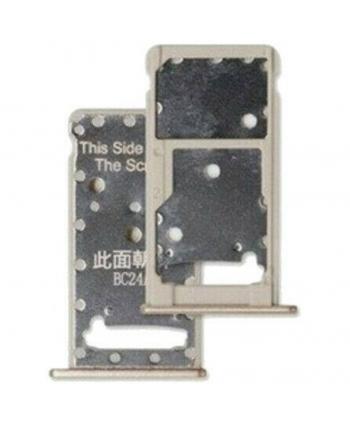 Flex de carga Iphone 5s Blanco