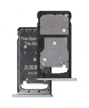 Pegamento T-7000 50 ML