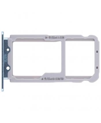 Placa de carga Lenovo A850