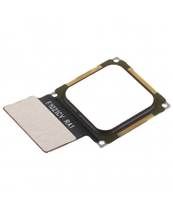 Altavoz Inferior Buzzer para OnePlus 7 Pro GM1910