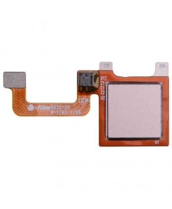 Tapa batería para PSP 2000 3000 blanco