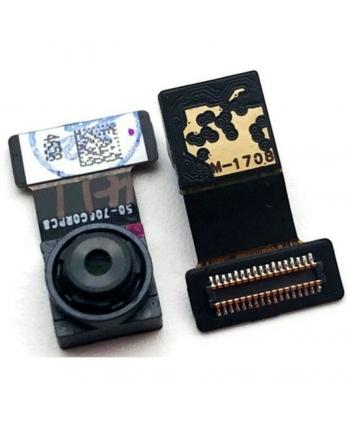 Cable de carga para PSP GO