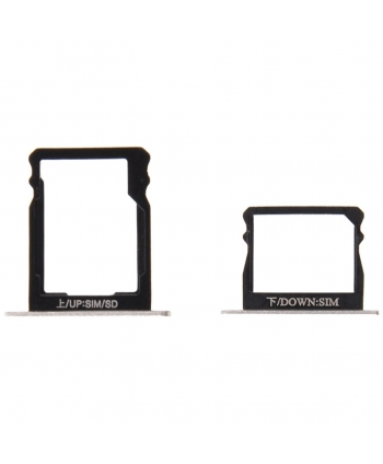 Cristal de cámara para Xiaomi Redmi 6