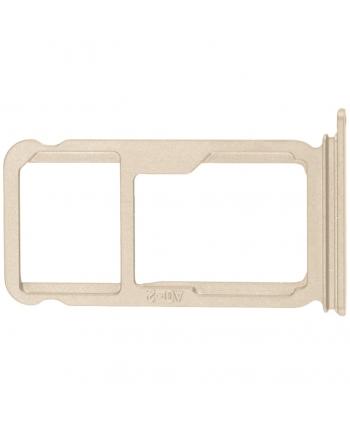 Placa de carga para Meizu M1