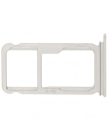 Placa de carga para Meizu M1 Note