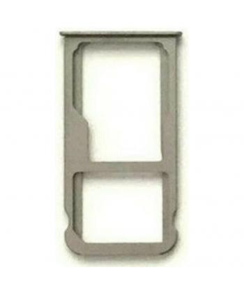 Placa de carga para Meizu M2