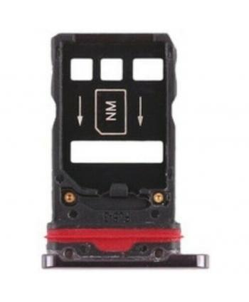 CHIP IC WCD9320 controlador de audio para Samsung Galaxy Note /  Xiaomi