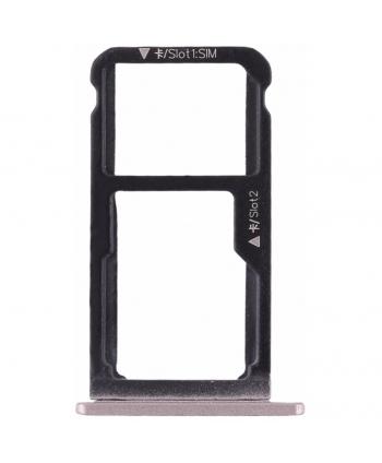 Placa de carga para Meizu M2 Note