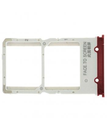 Modulo wifi para Nintendo DSi adaptador PCB placa MCLJ27H020 2878D-J27H020