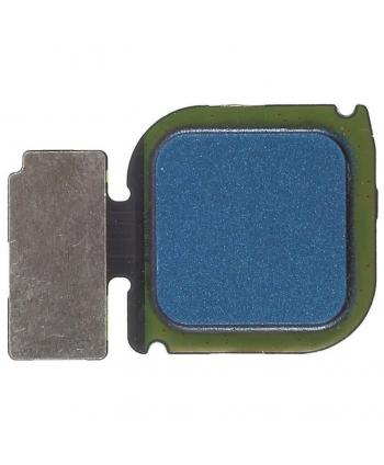Placa de carga para Nokia 7.1
