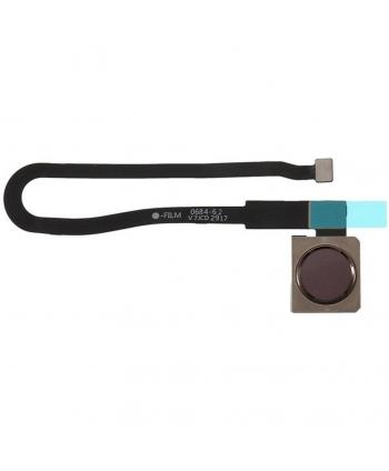 Placa de carga para Asus Zenfone 4 Selfie ZB553KL / ZD553KL