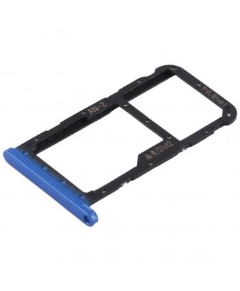 Flex de carga para iPhone 6S Plus Gris