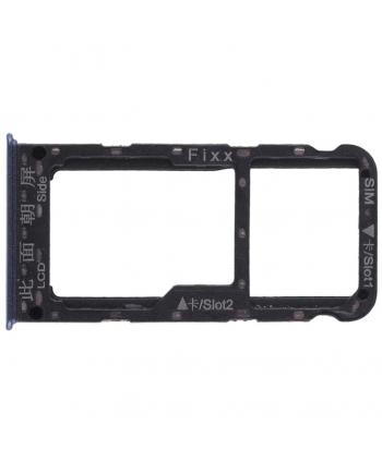 Placa de carga para Sony Xperia XA1 Ultra