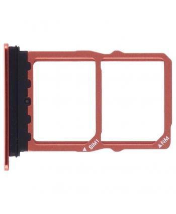 Flex de carga para Samsung Galaxy Tab A T530 T531 T535