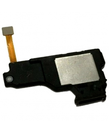 Flex de carga para Huawei P20 Pro