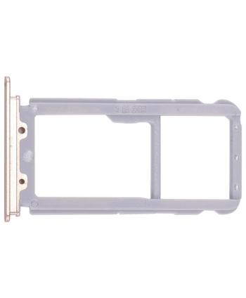 Placa de carga para Meizu M6