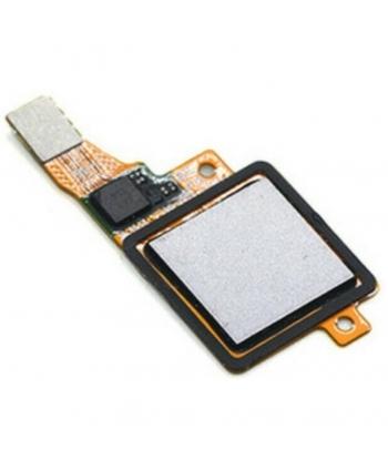 Carcasa completa + bisagras para Nintendo DS Lite Turquesa