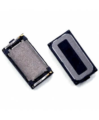 Botón home para iPhone 7 / 7 plus / 8 / 8 plus funciones originales V3 Oro