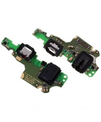 Conector HDMI para PlayStation 4 V2