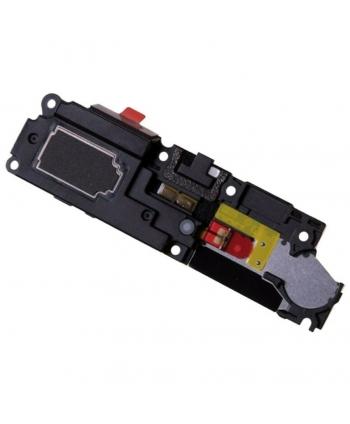 Tapa de la batería para Xiaomi Mi A2 Lite y Redmi 6 Pro Negro