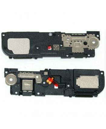Tapa de la batería para Xiaomi Mi 8 Negro