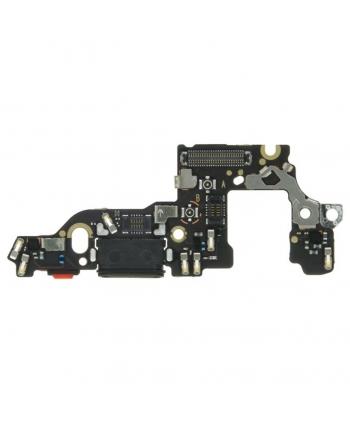 Chip ic BQ24296M controlador de energía para Huawei y Lenovo