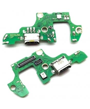 Chip ic HI6421 administrador de corriente para Huawei