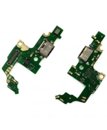 Conector de carga para Sony Xperia Z1 COMPACT / Z3 COMPACT / Z ULTRA / T2 ULTRA