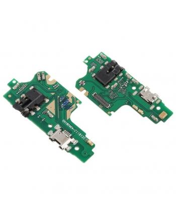 Batería + cable de carga para mando XBOX 360 negro 4800 mAH