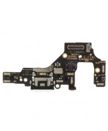 Flex principal para Huawei Nova 3 / 3i / P Smart Plus
