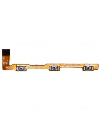 Cable flex botones para mando PS4 JDS-030