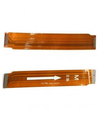 Pantalla tactil alcatel pop C5 negra
