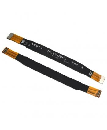 Cable de Antena Coaxial para Samsung Galaxy Note 8