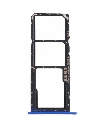 Placa de carga Meizu M3 Note L681H