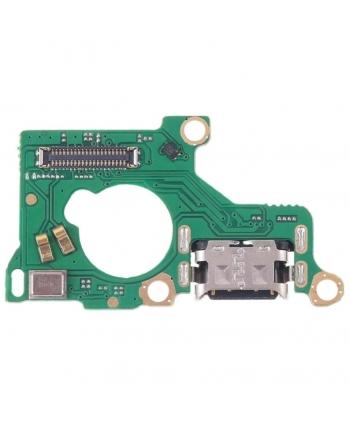 Bandeja SIM para iPhone 6 Oro